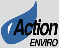 Contact Action Enviro - Sussex's No.1 Sewage & Drainage Company